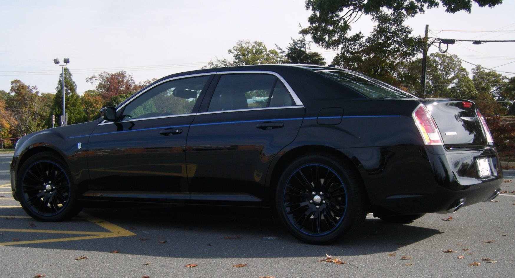 Any New MOPAR '12 Owners-001.jpg