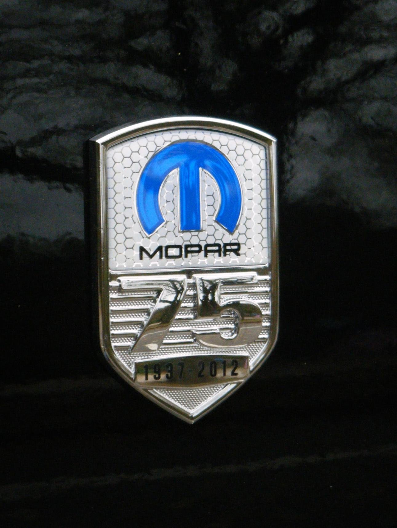 Any New MOPAR '12 Owners-014.jpg
