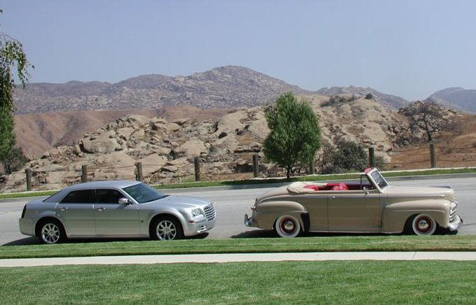 Custom 300c Pictures... Post any you have!-05-47-2.jpg