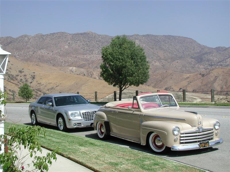 Custom 300c Pictures... Post any you have!-05-47-5.jpg