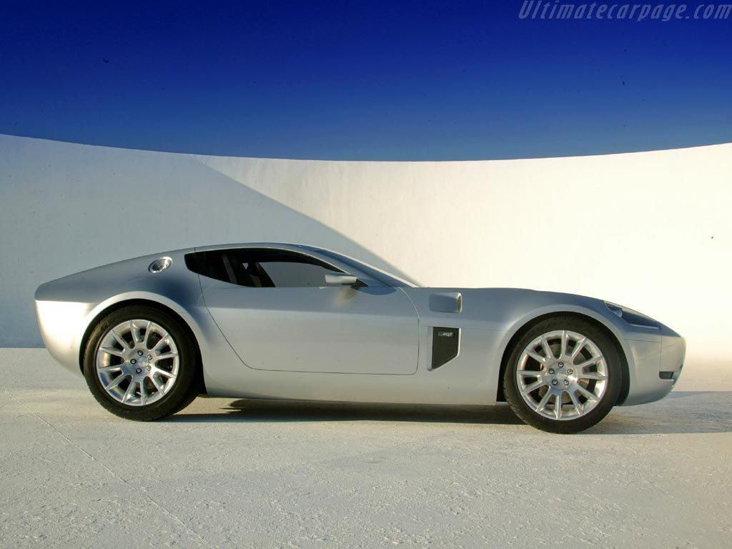 Chrysler Firepower! - Chrysler 300C Forum: 300C & SRT8 Forums