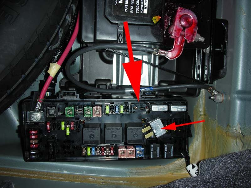 2005 Dodge Stratus Engine Wiring Harness - Block And Schematic ... on dodge dart wiring harness, dodge ram 1500 wiring harness, dodge journey wiring harness, dodge truck wiring harness, dodge d150 wiring harness, dodge intrepid wiring harness, dodge neon wiring harness, dodge dakota wiring harness, dodge magnum wiring harness, dodge radio wiring harness,