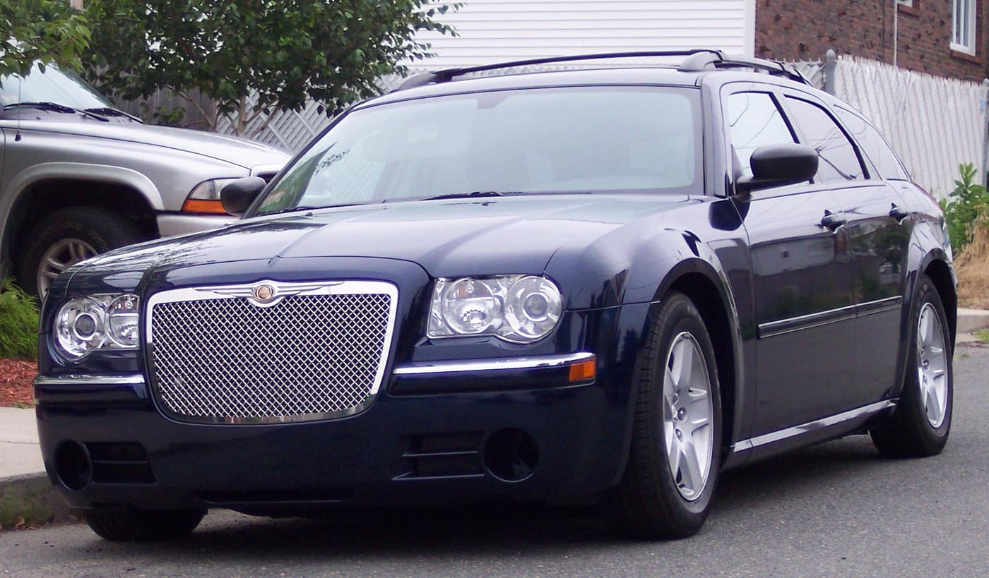 style chrysler with mesh grill for black z grille itm front bentley emblem
