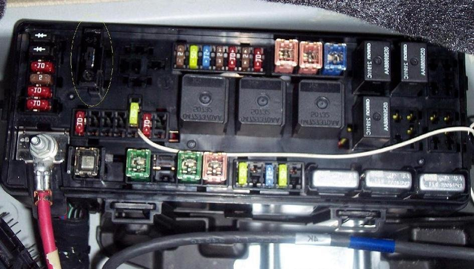 2006 Chrysler 300c Fuse Box Manual Guide Wiring Diagram. Need Fusebox Chrysler 300c Srt8 S Rh 2006 300 Fuse Box Diagram In Trunk. Chrysler. 2007 Chrysler 300c Hemi Fuse Box Diagram At Scoala.co