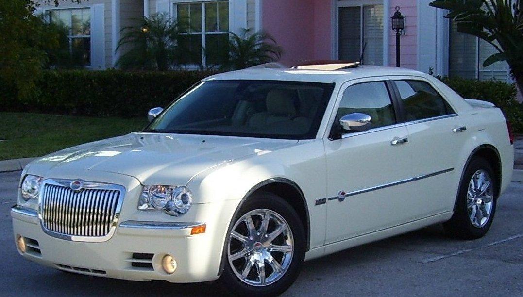 New Owner 300c Heritage Edition - Chrysler 300C Forum: 300C & SRT8 on chrysler 300m on 18s, walter chrysler pacifica edition, chrysler 300 parts, chrysler 300 tune-up, chrysler v1.0, chrysler girl,
