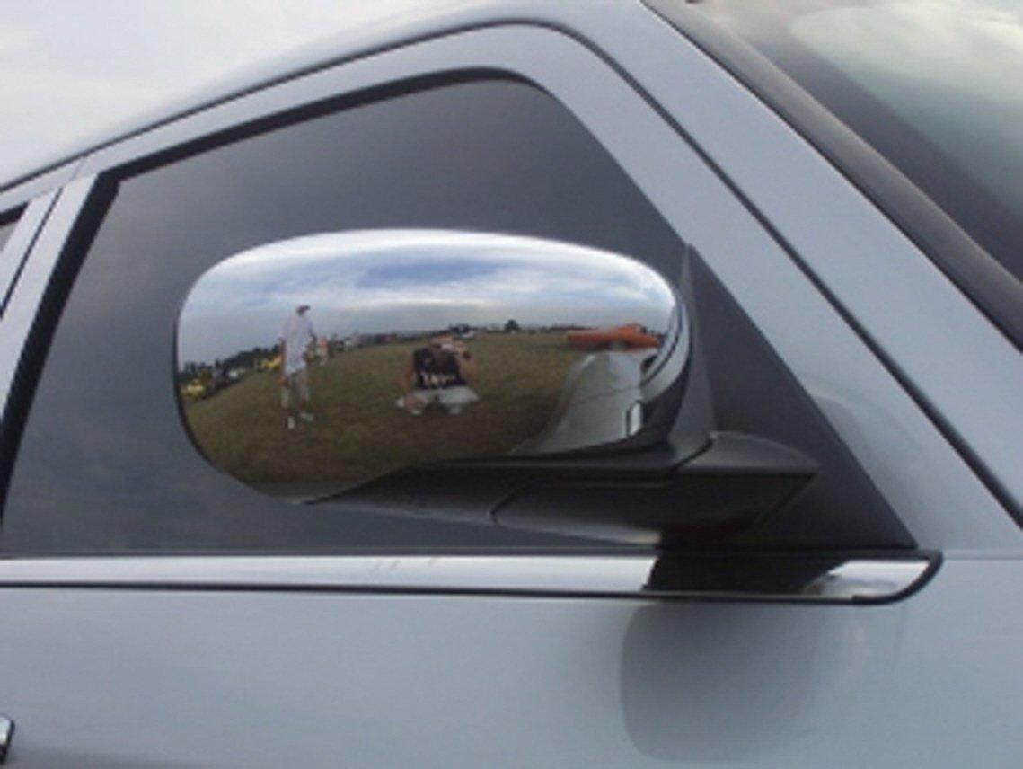 Chrysler 300C Forum: 300C
