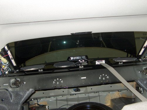 How To: Remove Rear Deck Cover & Rear Speakers-13.jpg