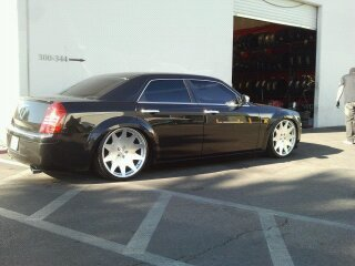 Slammed 300c on MRR HR3-1356034837625.jpg