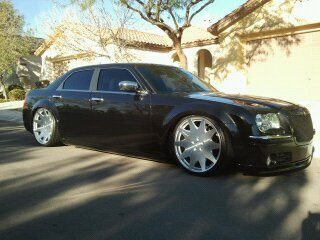 Slammed 300c on MRR HR3-1356108464578.jpg