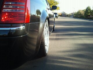 Slammed 300c on MRR HR3-1356108511031.jpg