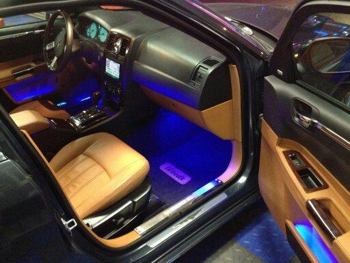 Interior Gutted-1357928770023.jpg