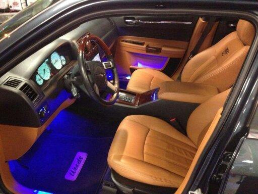Interior Gutted-1357928813284.jpg