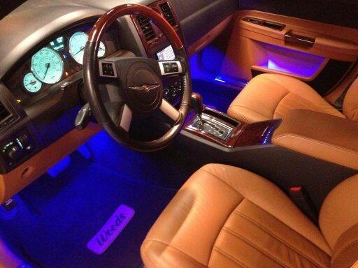 Interior Gutted-1357928818084.jpg