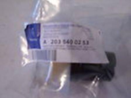 Gearbox plug/Seal-140.jpg