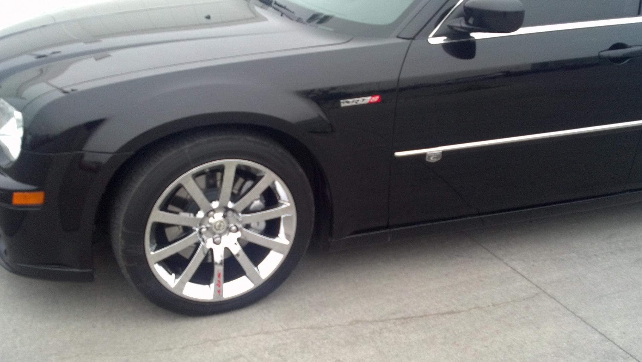 300 Srt8 Supercharged For Sale 2011 2015 Autos Post