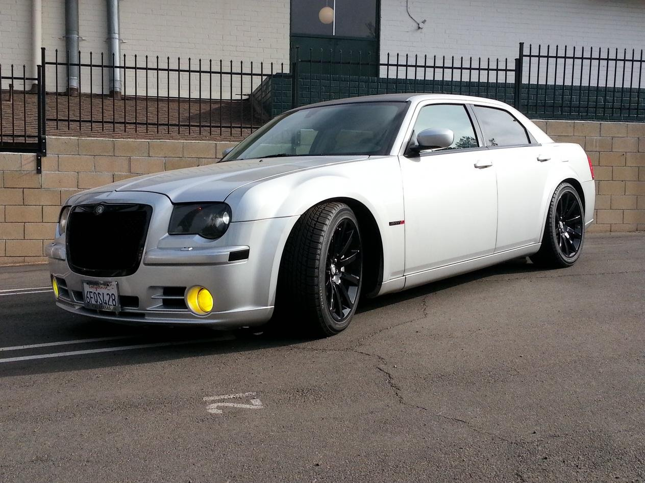 Ride of the month august 2012 chrysler 300c forum 300c srt8 ride of the month august 2012 chrysler 300c forum 300c srt8 forums vanachro Image collections