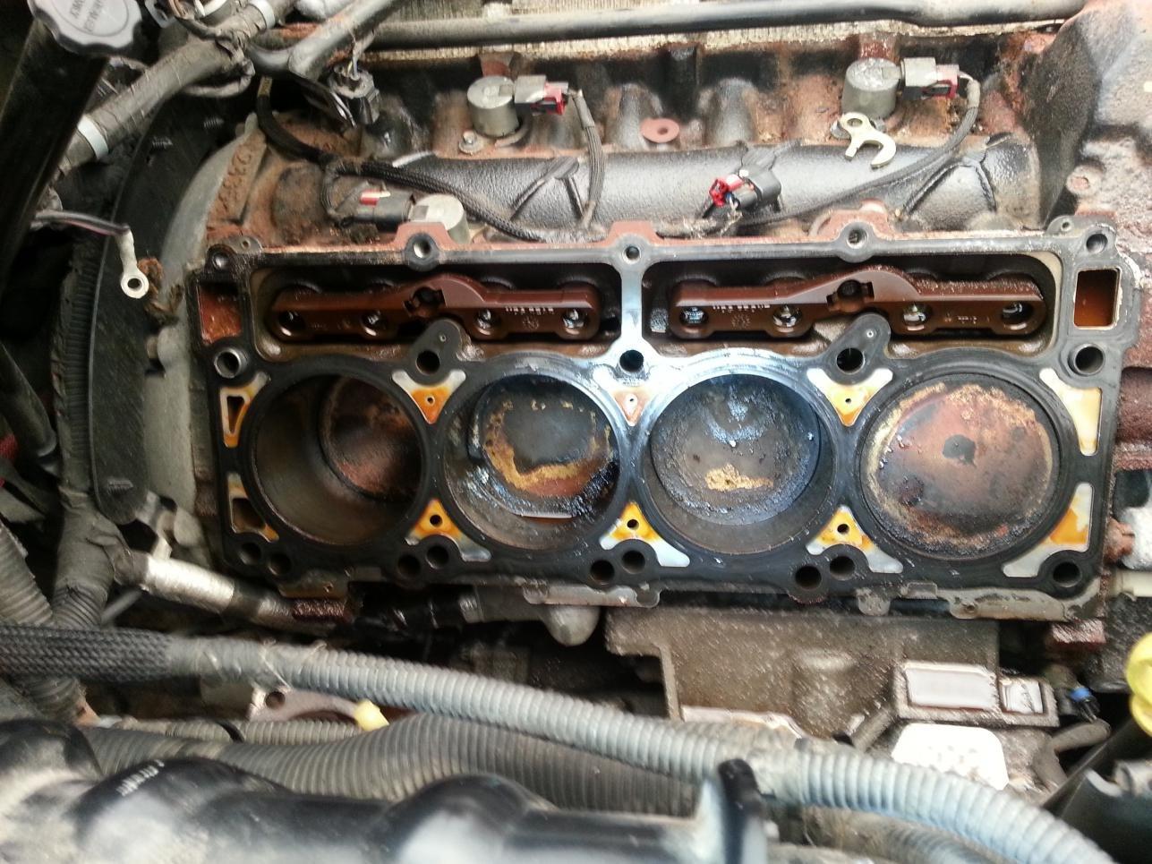 Honda transmission sensors location honda get free image for 2015 honda accord transmission problems