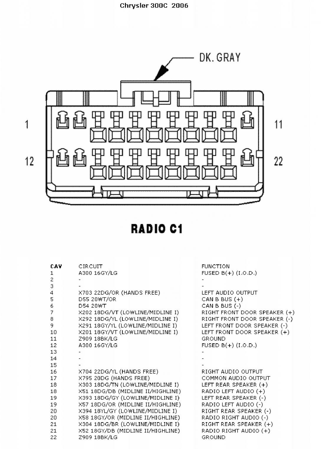 1970 charger wiring diagram