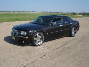Worksheet. EXPIRED 2005 Chrysler 300c Hemi in toronto  Chrysler 300C Forum