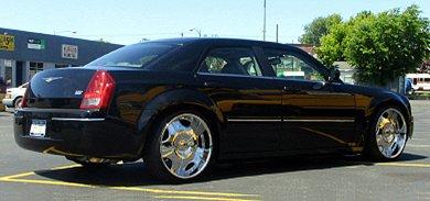 "22"" Wheels-300c-1.jpg"