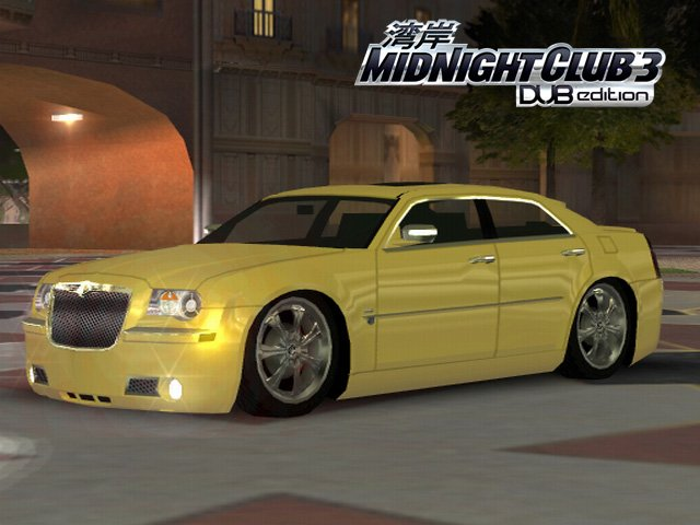 Custom 300c Pictures... Post any you have!-300c-2-.jpg