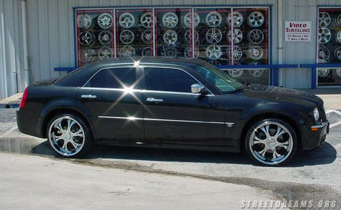 Custom 300c Pictures... Post any you have!-300c-4-.jpg