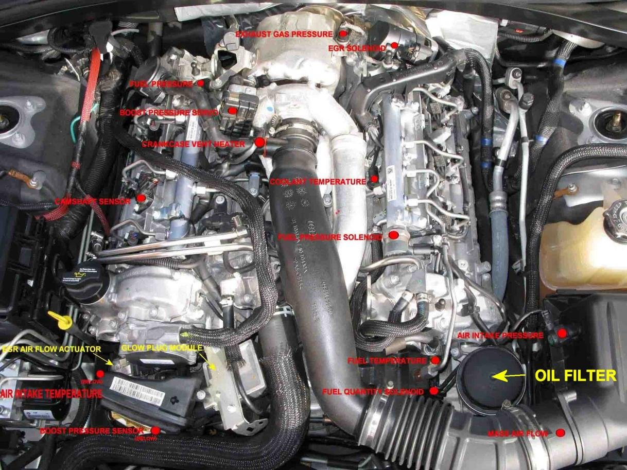 Chrysler 2007 chrysler 300c specs : crd 2006 Starts to jerk after 2000rpm - Chrysler 300C Forum: 300C ...