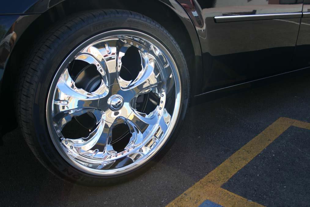"22"" Wheels-300c-small3.jpg"