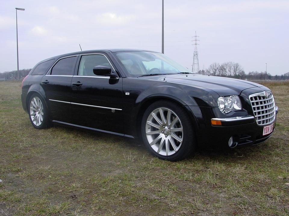European crd srt design chrysler 300c forum 300c srt8 for Chrysler 300c crd
