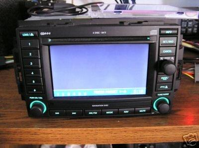 forums audio alarms uconnect navigation looking hook