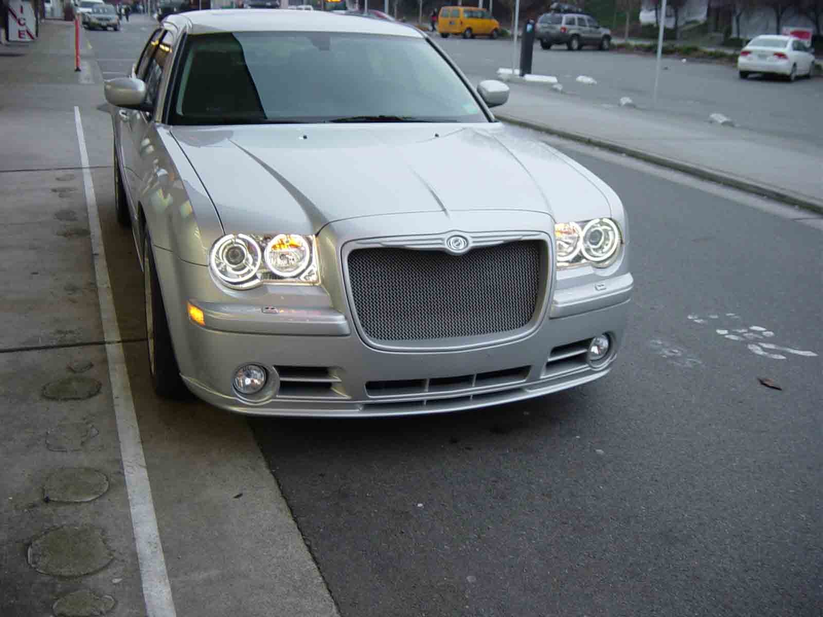 Led driving lights for 300 page 2 chrysler 300c forum 300c led driving lights for 300 page 2 chrysler 300c forum 300c srt8 forums vanachro Image collections