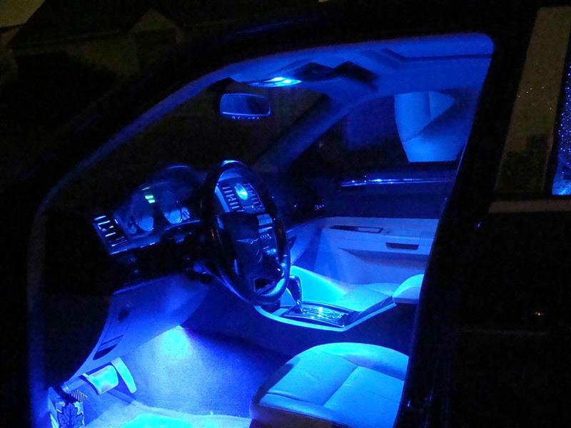 How to change car interior light best cars modified dur a flex for How to change interior light bulb in car