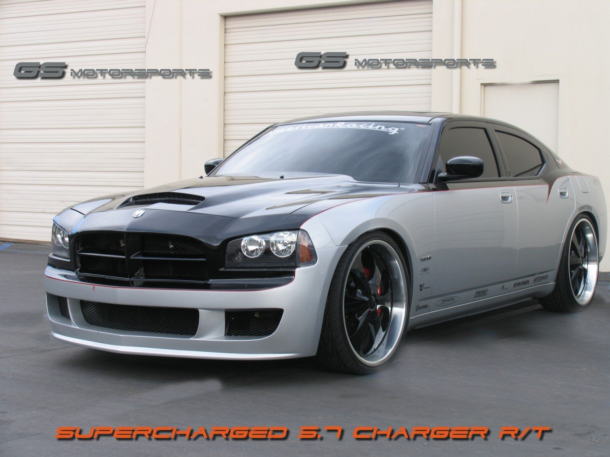 5 7 supercharged hemi chrysler 300c forum 300c srt8. Black Bedroom Furniture Sets. Home Design Ideas