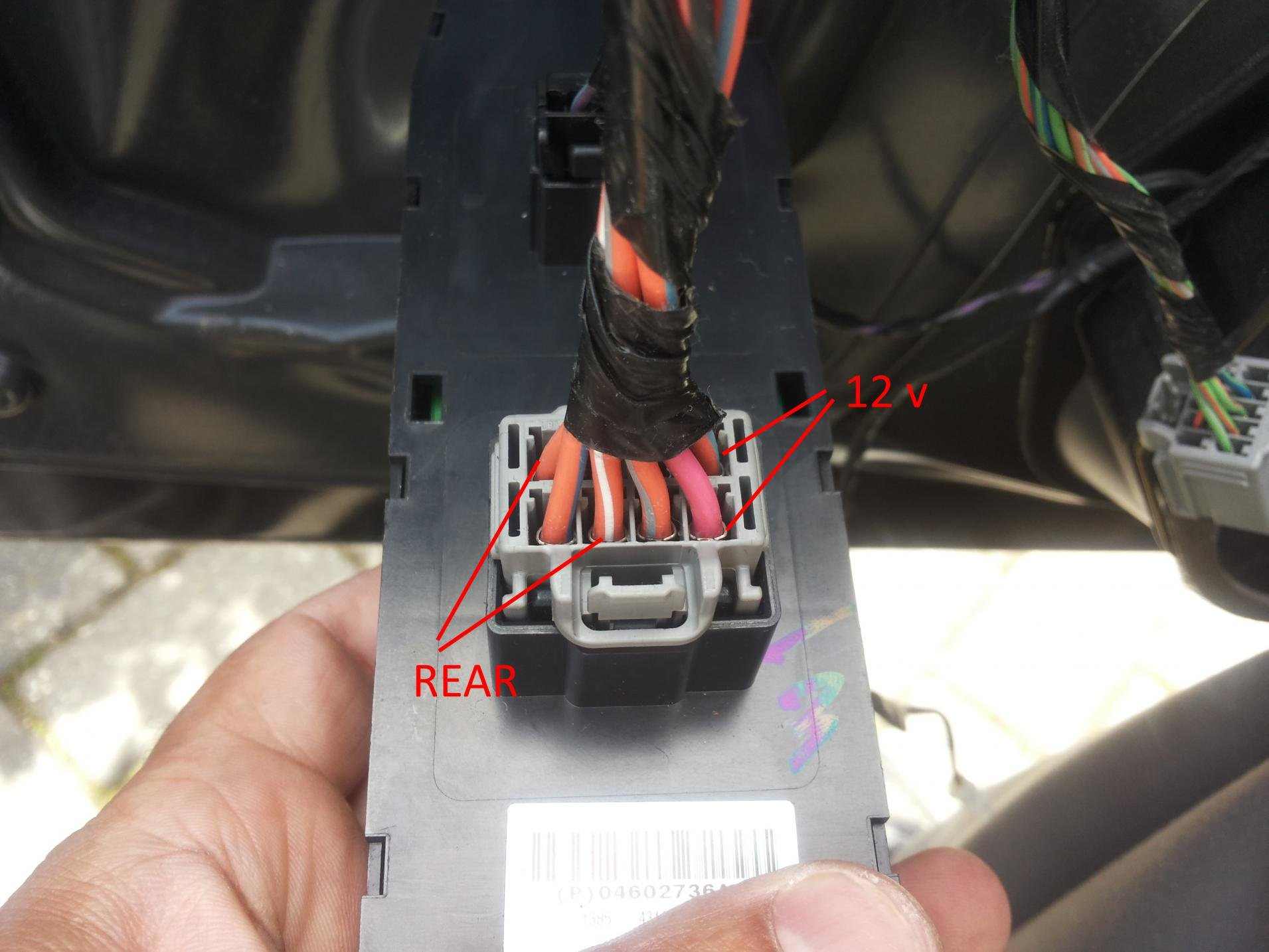 115490d1437327624 power window roll up module attachement1 power window roll up module chrysler 300c forum 300c & srt8 forums  at reclaimingppi.co