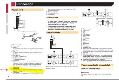 118386d1440090353 help please 2006 300c rp4 ch111 pioneer avh 270bt avh270bt wiring diagram for pioneer avh 270bt love wiring diagram ideas pioneer avh 270bt wiring diagram at soozxer.org