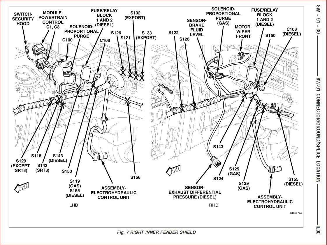 128721d1453822430 warning lights capture 3 warning lights page 3 chrysler 300c forum 300c & srt8 forums,Jeep Srt8 Fuse Box