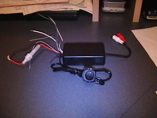 Chrysler Radio Wiring Diagram Mod 56038646am - Wiring Diagram • on