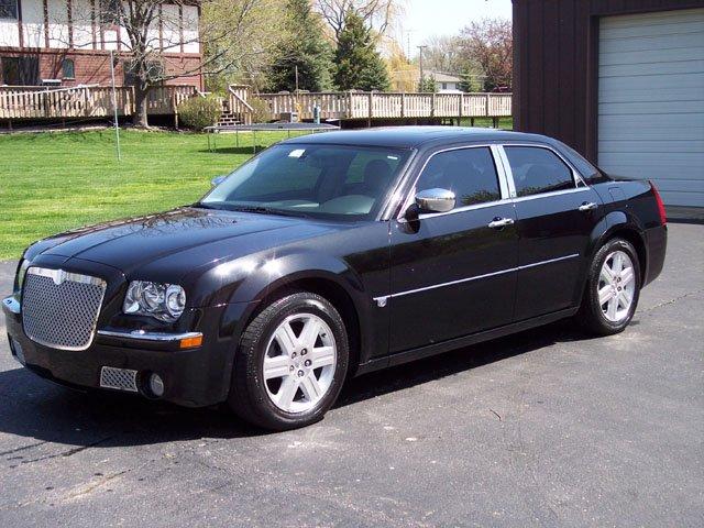Chrysler 300 Bolt Pattern >> Awd 22x9 5 5x114 3 Or 5x115 Bolt Pattern Chrysler 300c Srt8 Forums