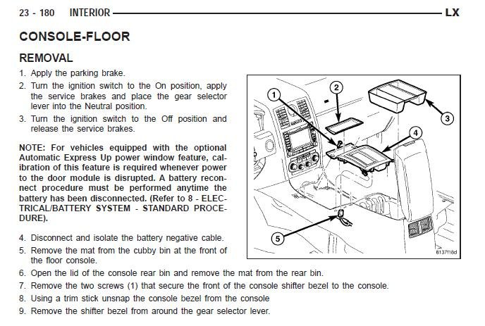 >>How do you remove the console cover???-center-console-pg-1.jpg