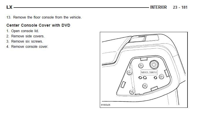 >>How do you remove the console cover???-center-console-pg3.jpg