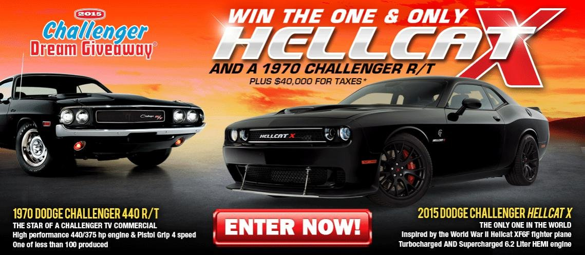 dream car giveaway autos post won $ 7000 a week for life what dream