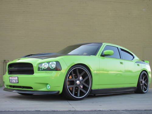 "staggered 22"" viper replica wheels-charger-rt-matte.jpg"