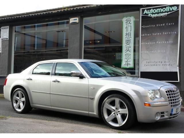 New member-chrysler-300c-saloon-3-0-v6-crd-4dr-auto-28833364-640x480.jpg