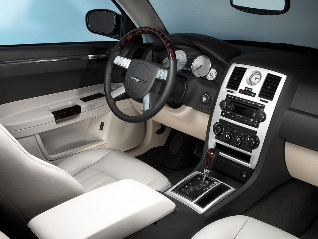 Worksheet. Interior questions  Chrysler 300C Forum 300C  SRT8 Forums