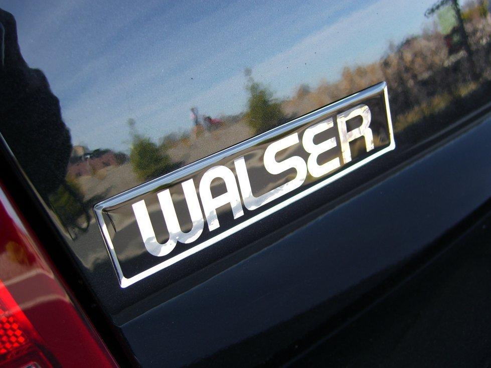 Image Result For Chrysler Dealer Mn