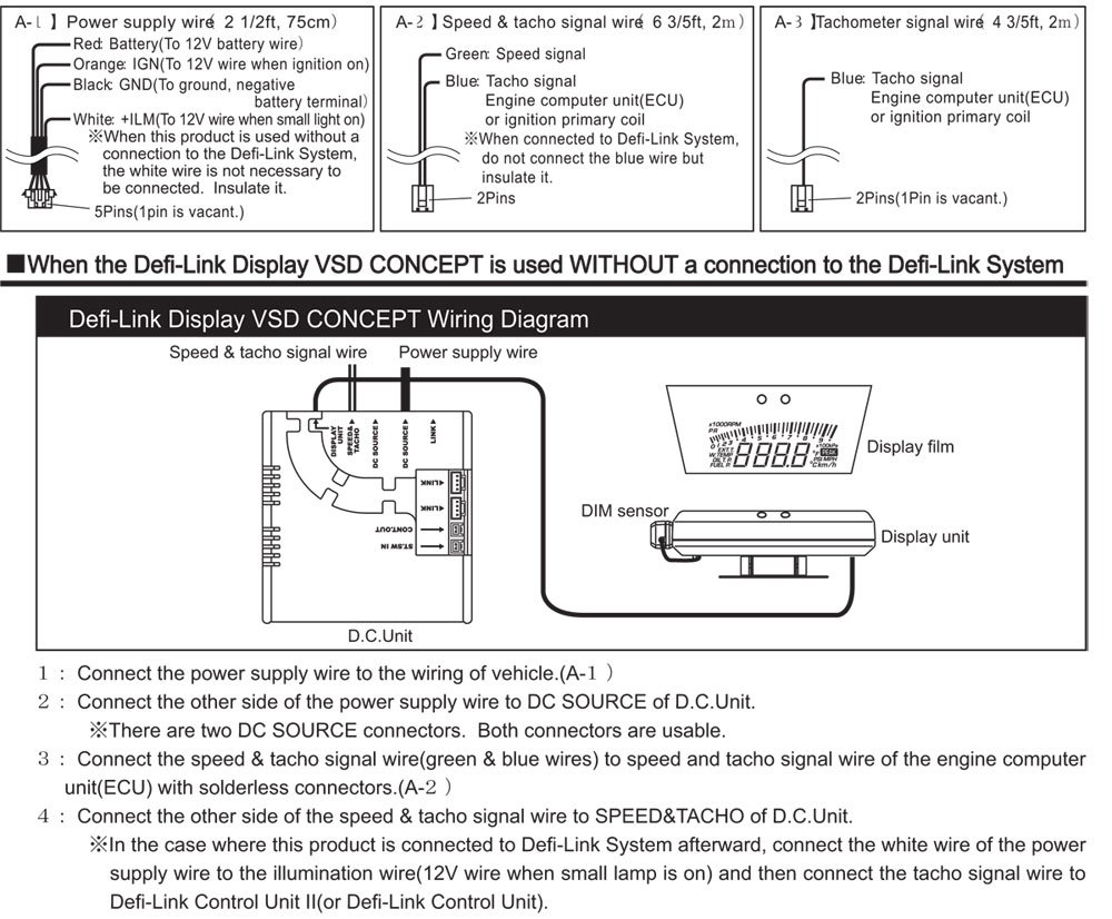 25225d1187517854 need help install defi vsd srt8 concept install 1 need help to install defi vsd on srt8 chrysler 300c forum 300c tein edfc wiring diagram at aneh.co