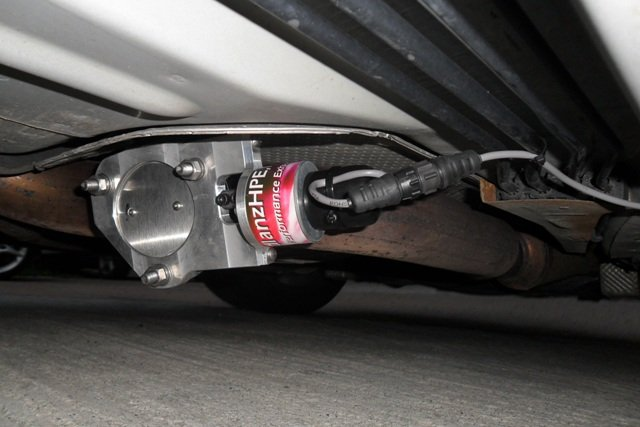 Exhaust Silencer Removal?-cut-out.jpg