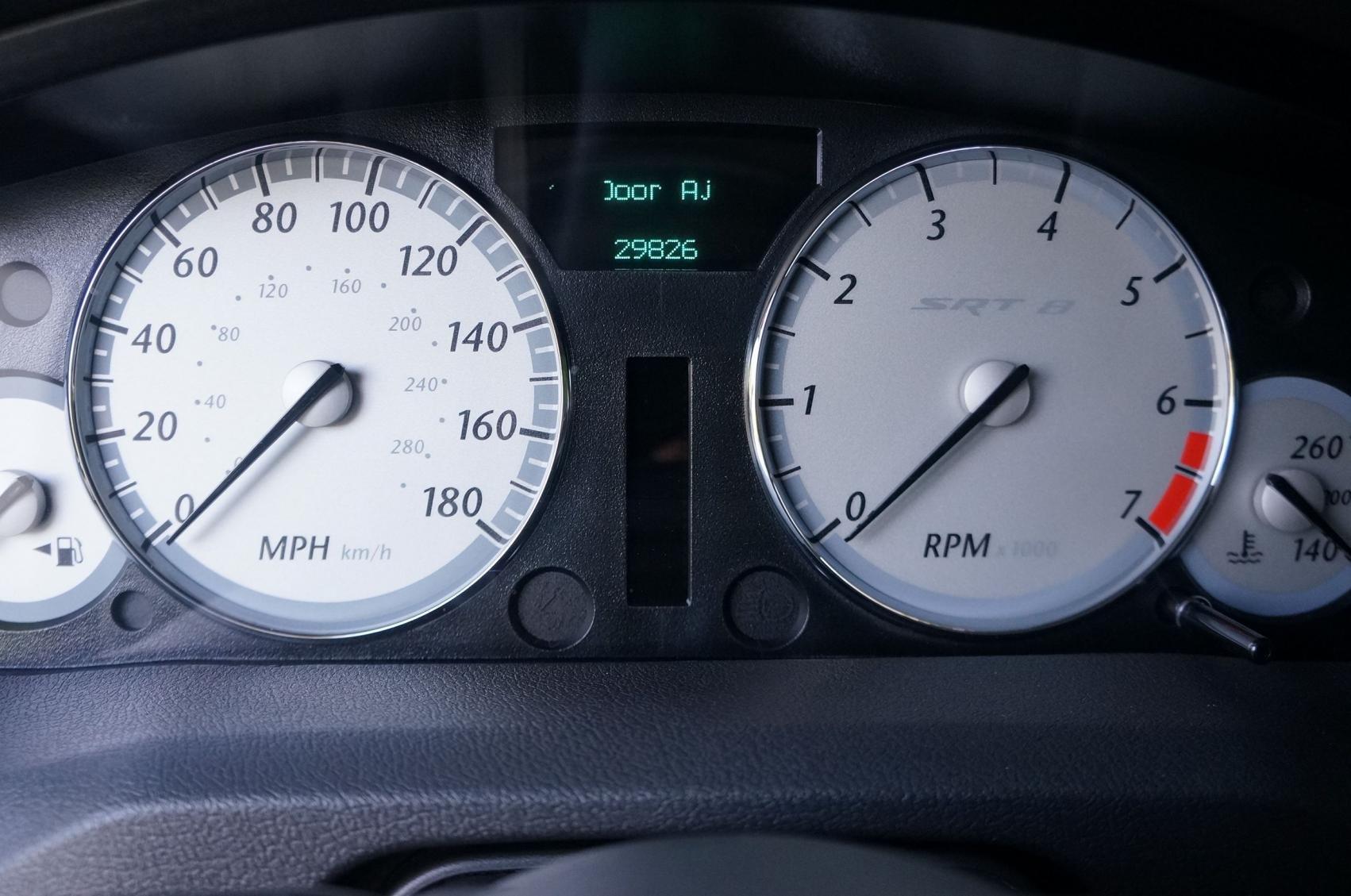 D Chrysler C Srt Supercharged L Over K Mods Dsc on Chrysler 300 Transmission Cooler
