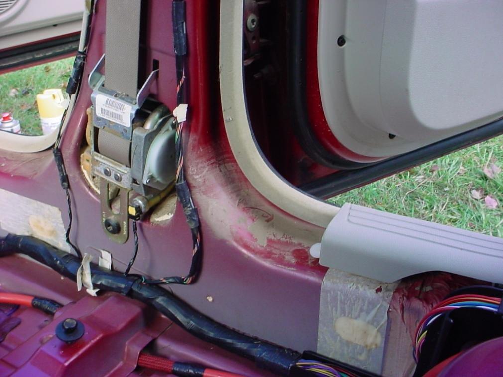 Dirty Seat belts...how best to clean?-dsc04913.jpg