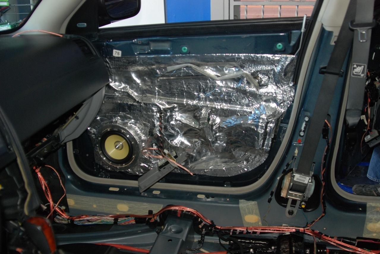 Interior Gutted-dsc_1611.jpg